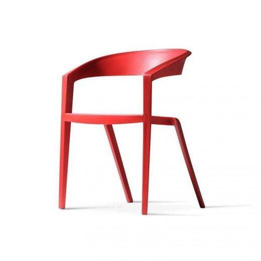 Cadeira IC01 800x800