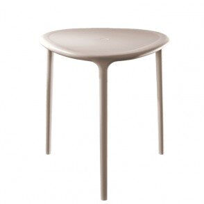Air- Arm Table