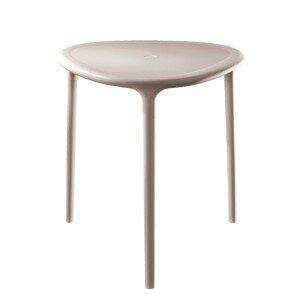 Air- Arm Table