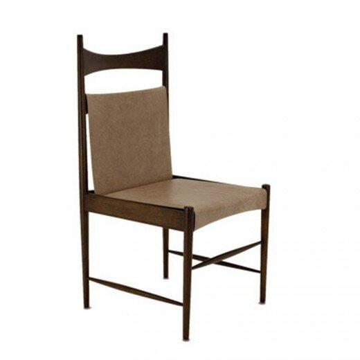 Cadeira Cantu Alta