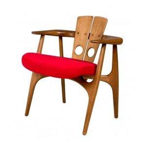 cadeira-katita