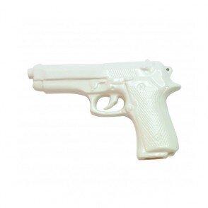 Gun_memorabilia
