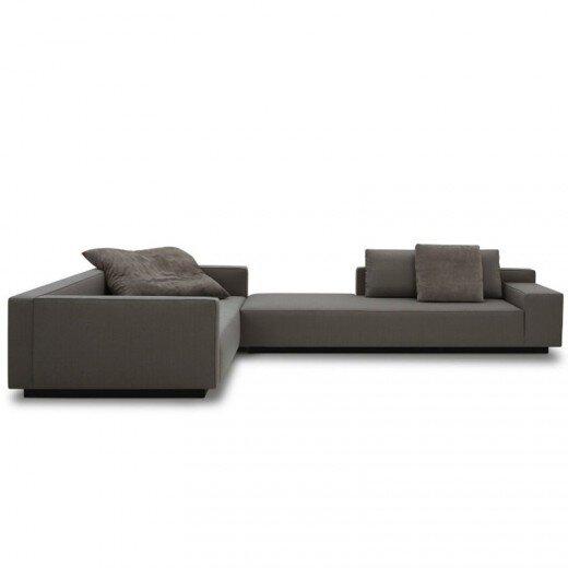 sofa-studio-tv2-1