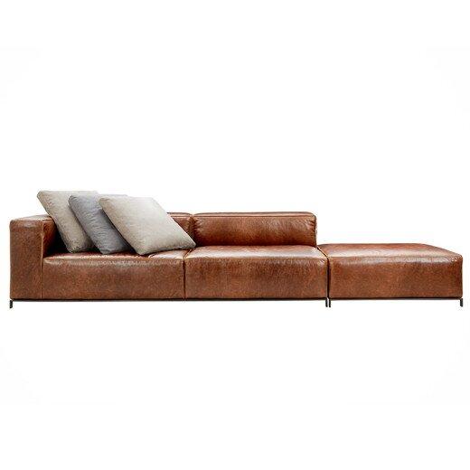 sofa_fall_01