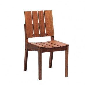 Cadeira Timbo sem braços (1)