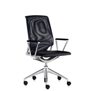 Meda Chair.jpg2