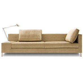 Sofa-CARBONO-10 - Cópia