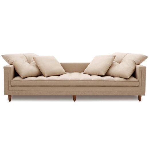 Sofa-CARBONO-103-cru - Cópia