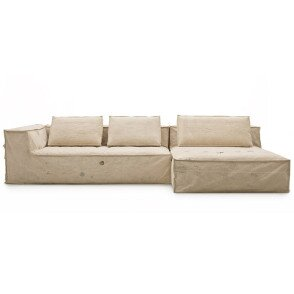 Sofa-CARBONO-11-almofadas - Cópia