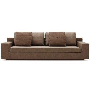 Sofa-CARBONO-12-N - Cópia