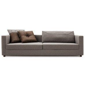 Sofa-CARBONO-16-N - Cópia