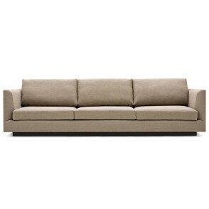 Sofa-SOFTBOX-NM-copy