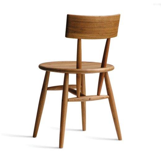 cadeira pedro