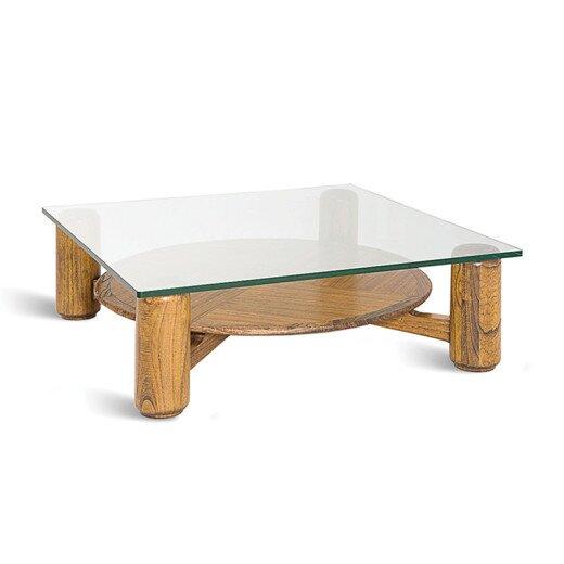 mesa Verô centro