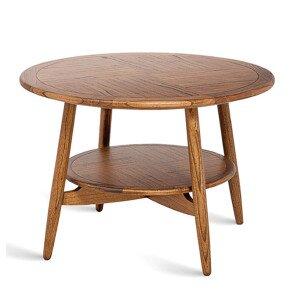 mesa carla lateral