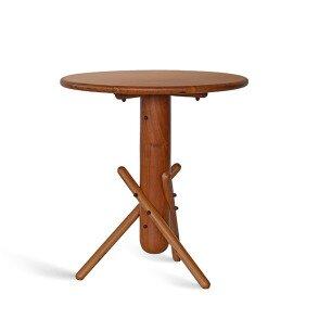 mesa coringa lateral- SG