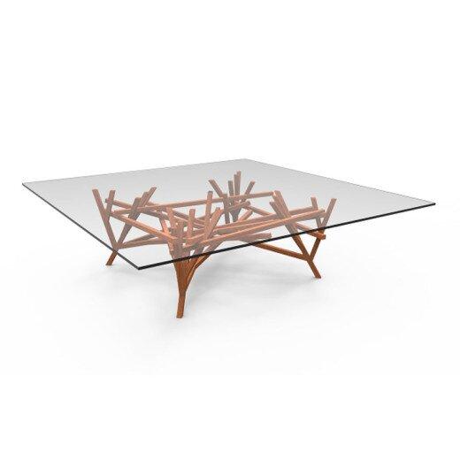 mesa-de-centro-cerrado-1