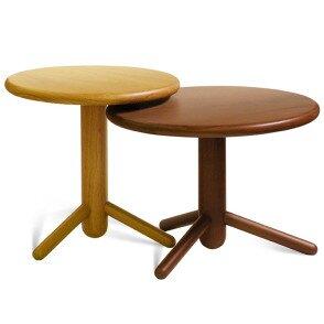 mesa kati lateral - SG