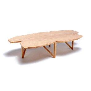 mesa-maria