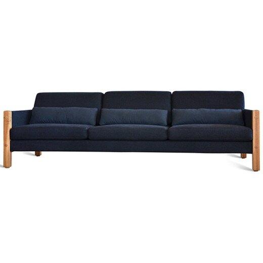 sofa Millôr