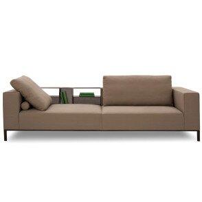 sofa-c-110-aberto - Cópia