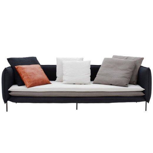 sofa-carbono-117