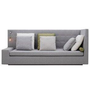 sofa-carbono-12-hb - Cópia
