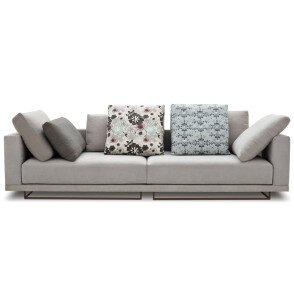 sofaEDGE