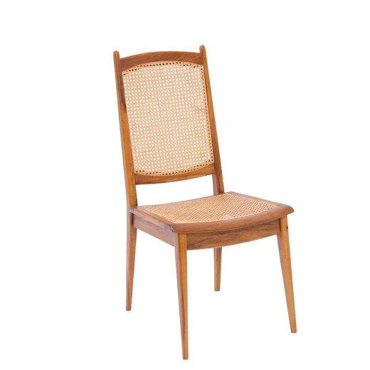 Cadeira Bahia_bernardo_figueiredo_04