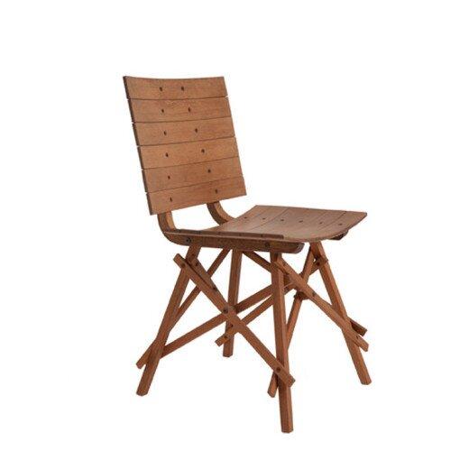 Cadeira Guaiuba 2