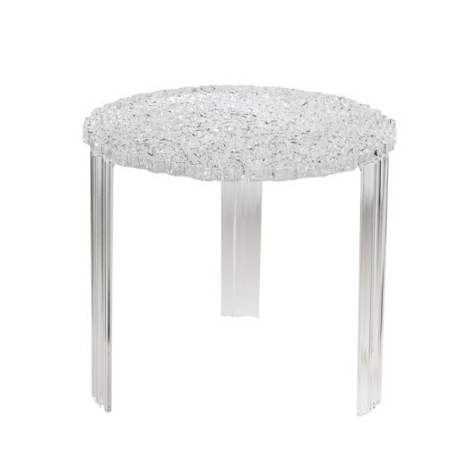 Kartell-T-Table-128780.XL