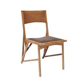 cadeira-atibainha-3-original