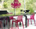 frilly-roma-table