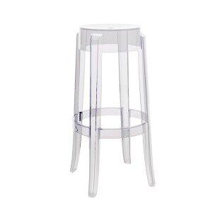 kartell-charles-ghost-stool-l-ae76c442c27d776e