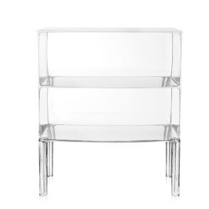 kartell-ghost-buster-large-commode-w-68-h-80-d-42-cm-crystal--kartell-3210b4_1b