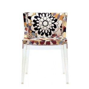 kartell-mademoiselle-a-la-mode-missoni-fabrics-chair