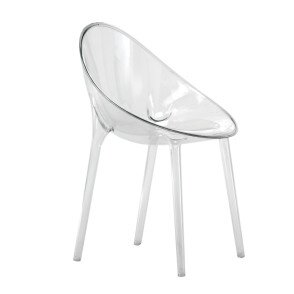 kartell-mr-impossible-3