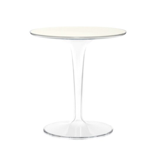 kartell-tiptop-side-table--480-h-510-mm-glossy-white--kartell-8600e5_0a