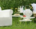 kartell_bubble_club_sofa_6