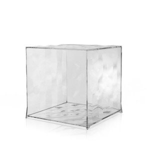 kartell_optic_crystal