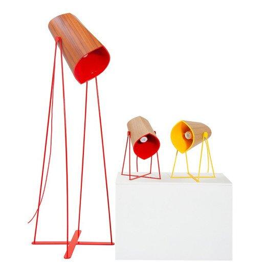 luminaria-Cono-piso-e-mesa-Rejane-Carvalho-Leite-600x900