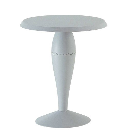 miss-balu-round-tables-philippe-starck-kartell-2