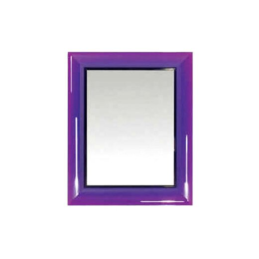 wall-mirror-contemporary-philippe-starck-4284-5804941