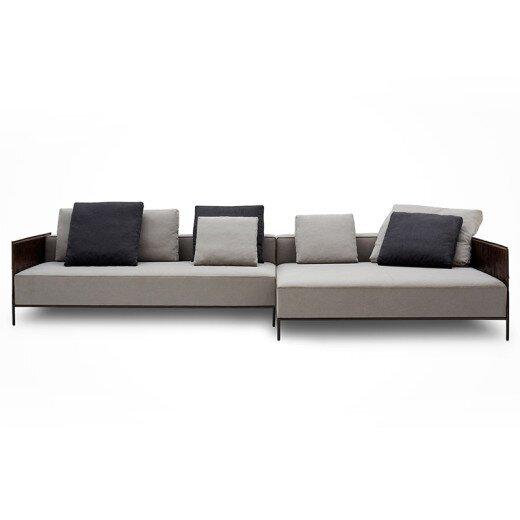 sofa_link_01